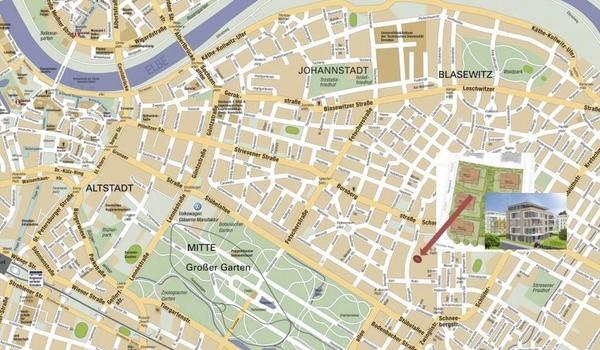 gartenstadt-striesen-lageplan
