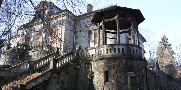 villa-erlwein-2