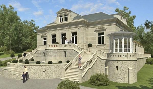 villa-erlwein-ansicht-treppenaufgang