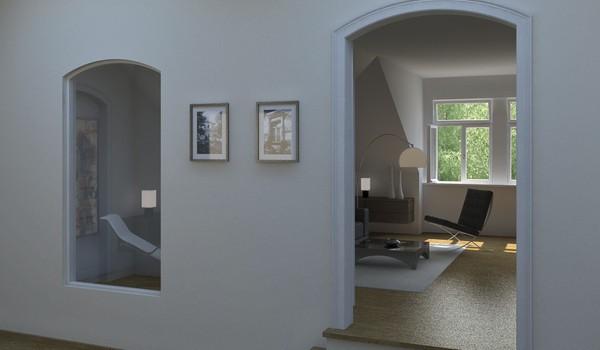villa-erlwein-dachgeschoss