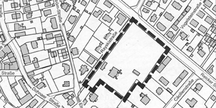 villa-erlwein-plan