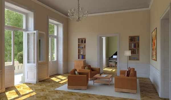 villa-erlwein-wohnraum