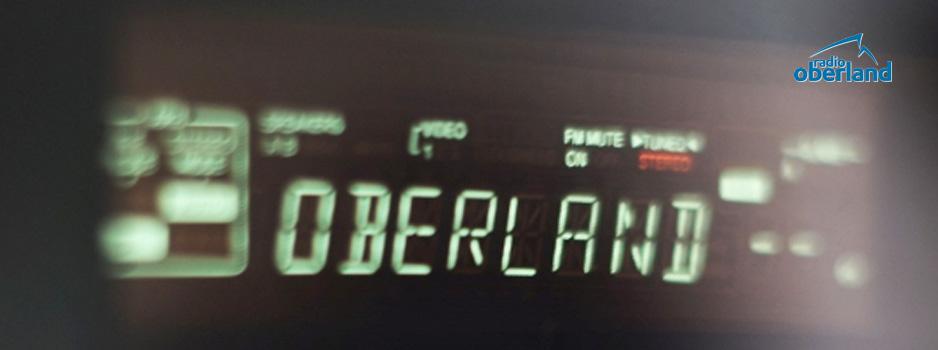 oberland2